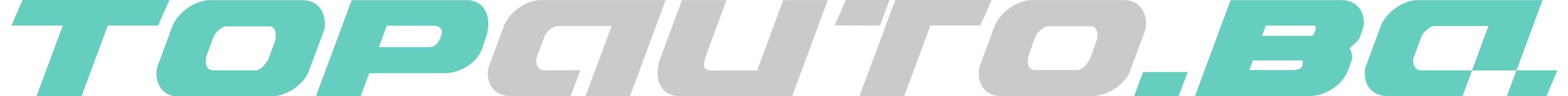 topauto.ba logo