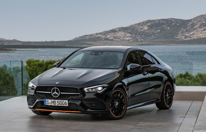 mercedes_benz_cla