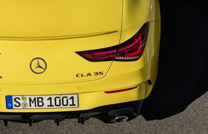 cla35