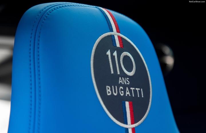 bugatti_chiron_sport_110_ans
